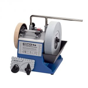 Sharpener Tormek T-4