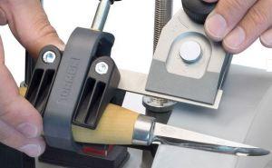 SVM-00 Dispositivo per minicoltelli