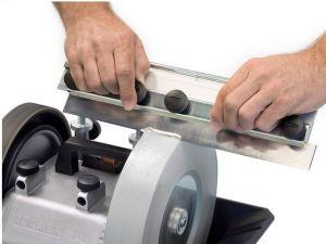 SVH-320 Dispositivo per i coltelli delle pialle