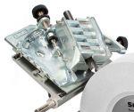 DBS-22 Dispositivo per affilatura punte da trapano