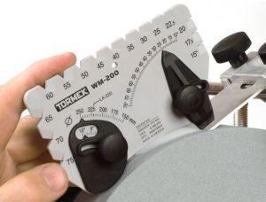 WM-200 AngleMaster