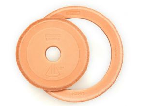 LA-122 Set of standard exchange discs
