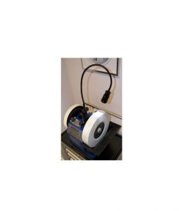 9575 Lampada magnetica a LED