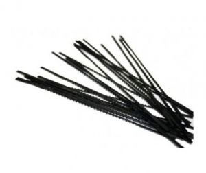 100 00 609 Universal Blades