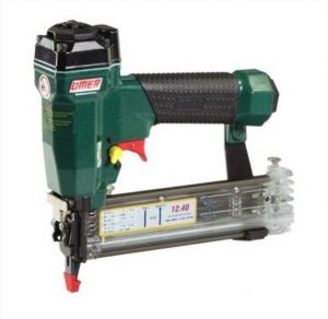 12.40 Pneumatic Nailer Omer