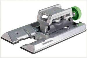 Angle table WT-PS 420