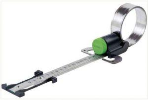 Core maker KS-PS 420