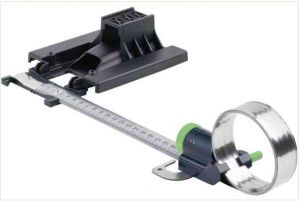 Core maker KS-PS 420 Set