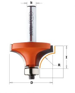 Roundover router bits 938.445.11