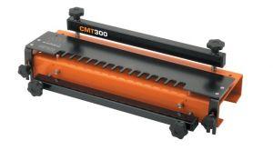 CMT300 Sistema di giunzione universale per incastri