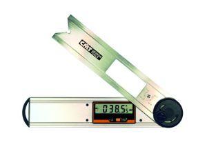 DAF-001 Goniometro digitale