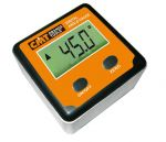DAG-001 Digital angle gauge