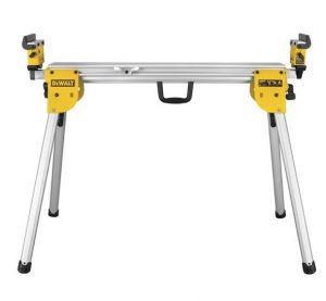 Compact Mitre Saw Workstation DE7033