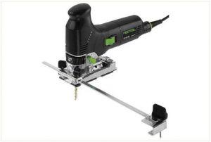 Core maker KS-PS/PSB 300