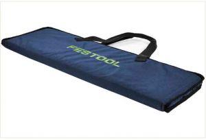 Bag FSK670-BAG