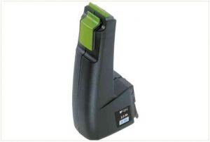 Battery pack BP 12 C NiMH 3,0 Ah