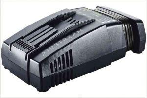 Carica batteria rapido SCA 8