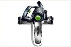 Sega a spadino UNIVERS SSU 200 EB-Plus-FS