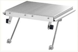 Extension table VL