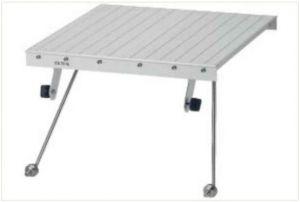 Extension table CS 70 VL