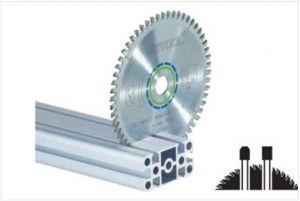 Special saw blade 216x2,3x30 TF64