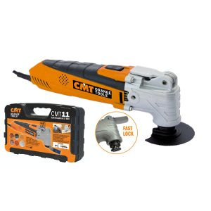 300W Oscillating Multi-Tools CMT11