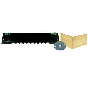 Dima per mini incastri a coda di rondine CMT300-T064