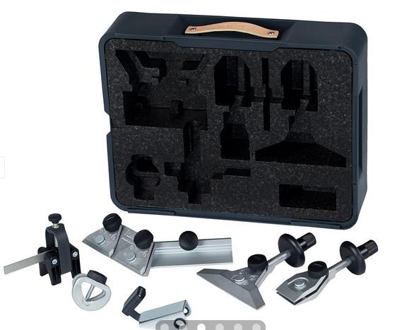 Kit dispositivi per utensili manuali Tormek HTK-806