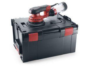 FLEX ORE 5-150 EC Set