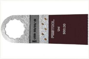 Lama universale USB 50/35/Bi 5x