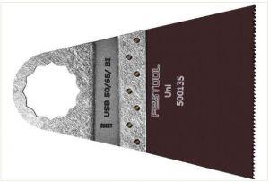 Universal saw blade USB 50/65/Bi 5x