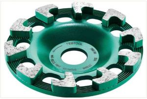 Diamond disc DIA STONE-D130 PREMIUM
