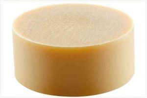 EVA adhesive, natural EVA nat 48x-KA 65