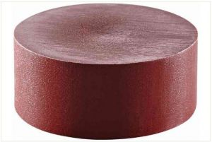 EVA adhesive, brown EVA brn 48x-KA 65