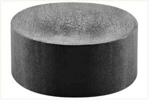 EVA adhesive, black EVA blk 48x-KA 65