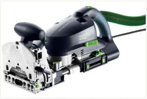 Joining machine DOMINO XL DF 700 EQ-Plus
