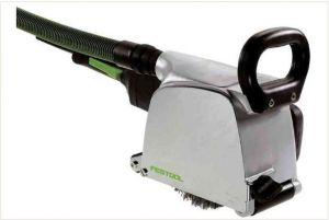 Brush machine BMS 180 E