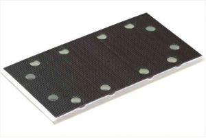 Sanding pad SSH-STF-93x175/8