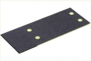 Slat sanding pad SSH-STF-L93x230/0