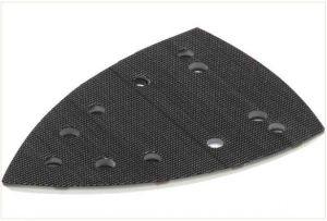 Sanding pad SSH-STF-Delta100x150/7