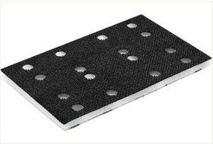 Interface pad IP-STF-80x133/12-STF LS130/2