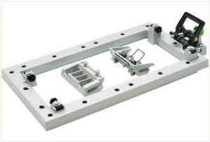 Sanding frame FSR-BS 75