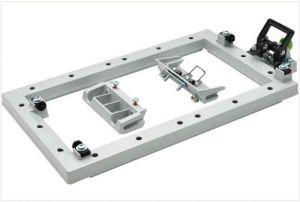 Sanding frame FSR-BS 105