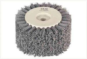 Rustilon brushes KB 85