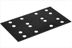 Protection pad PP-STF 80x133 /2