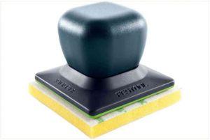 Oil dispenser OS-Set OD 0,3 l SURFIX