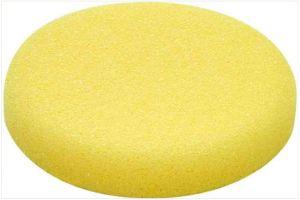 Polishing sponge PS STF D150x30 YE/5
