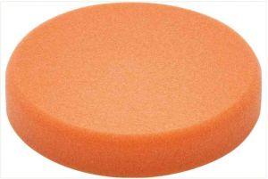 Polishing sponge PS STF D150x30 OR/5