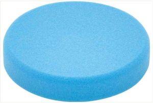 Polishing sponge PS STF D150x30 BL/5