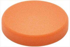 Polishing sponge PS STF D180x30 OR/5